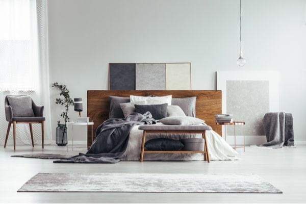 Airbnb: Bei der Einrichtung sparen und mehr verdienen
